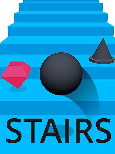 logo Stufen