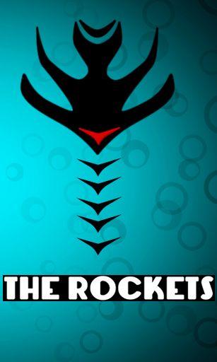 The rockets Screenshot