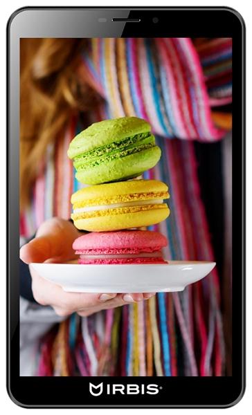 Android-Spiele für Irbis TZ87 kostenlos herunterladen