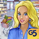 Supermarket management 2 ícone