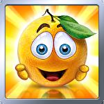 Cover Orange icono