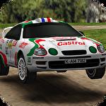 Иконка Pocket Rally