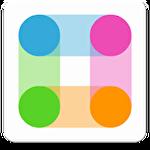 Logic dots Symbol