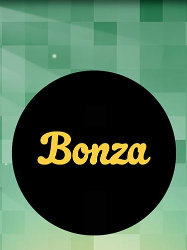 ボンザ・ワールド・パズル スクリーンショット1