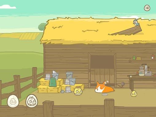 Chicky duo screenshot 4