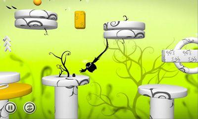 Treemaker for iPhone