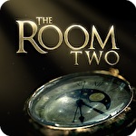 アイコン The room two