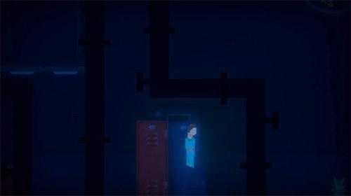 Abenteuer-Spiele Ellen für das Smartphone