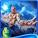 Иконка Hidden object. Dark realm: Lord of the winds. Collector's edition