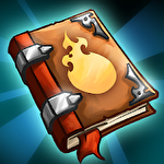 Иконка Battleheart: Legacy