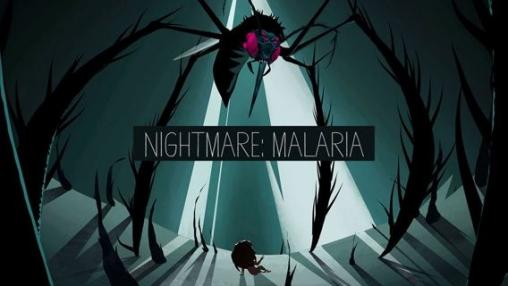 logo Alptraum: Malaria
