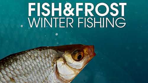 Fish and frost Screenshot
