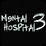 Mental hospital 3 icône