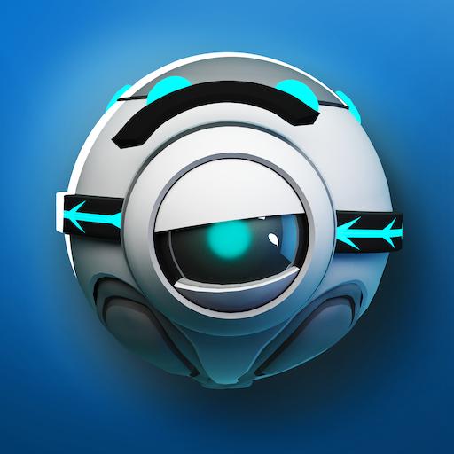 SPHAZE icon
