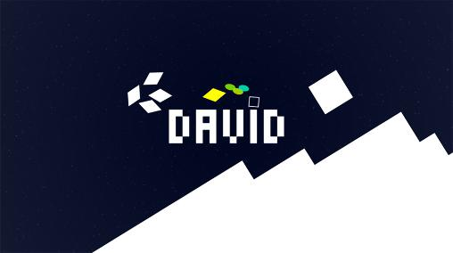 David. Screenshot