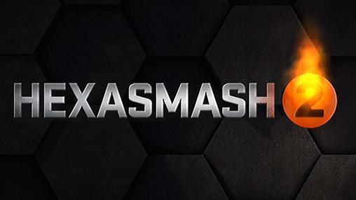 Hexasmash 2 capture d'écran 1