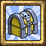 Zombidle icon