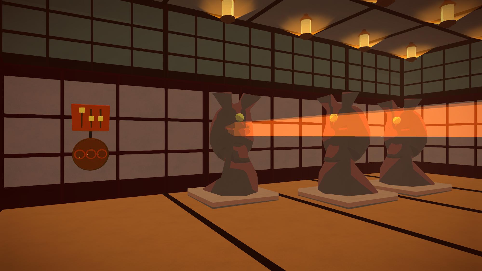 Mystic Escape - Diary of Prisoner Adventure Puzzle captura de pantalla 1