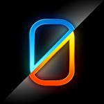 Hardcode icône