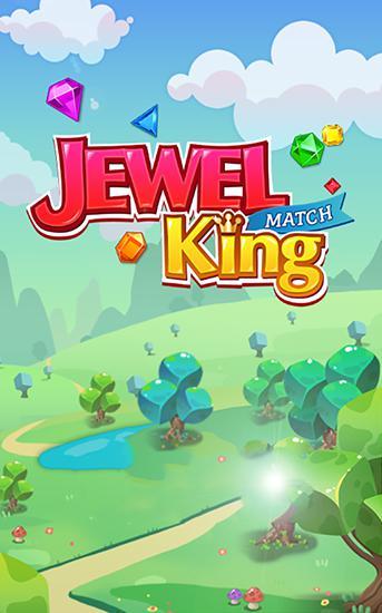 Jewel match king screenshot 1