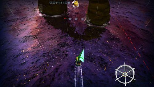 Simulation: Lade Segelboot Meisterschaft Pro auf dein Handy herunter