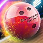 Bowling сlub icon