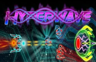 logo Hyperwelle