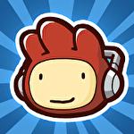 Scribblenauts Remix icon