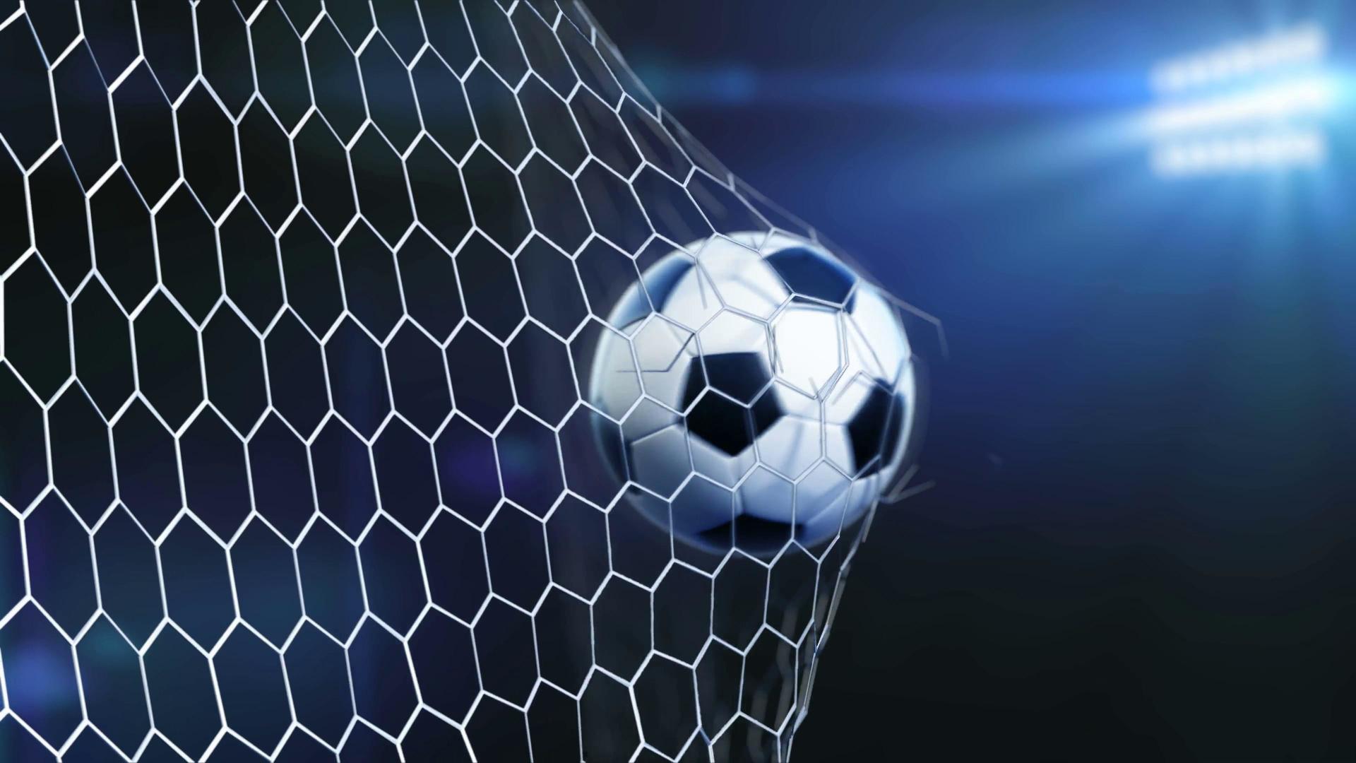 最高のAndroid用サッカーゲーム