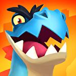 I am monster: Idle destruction ícone