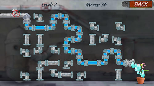 Plumber 2 by App holdings für Android