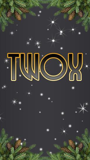 Two X Symbol