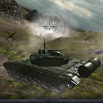 Tank simulator: Battlefront Symbol