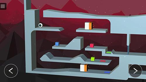 Cell 13 pro screenshot 2