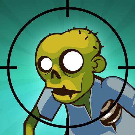 Stupid Zombies icon