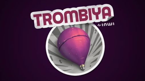 Trombiya screenshots