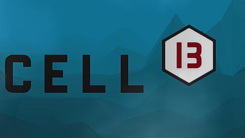 Cell 13 pro screenshot 1