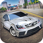Drift street 2018 icon