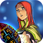 Miriel's enchanted mystery icono