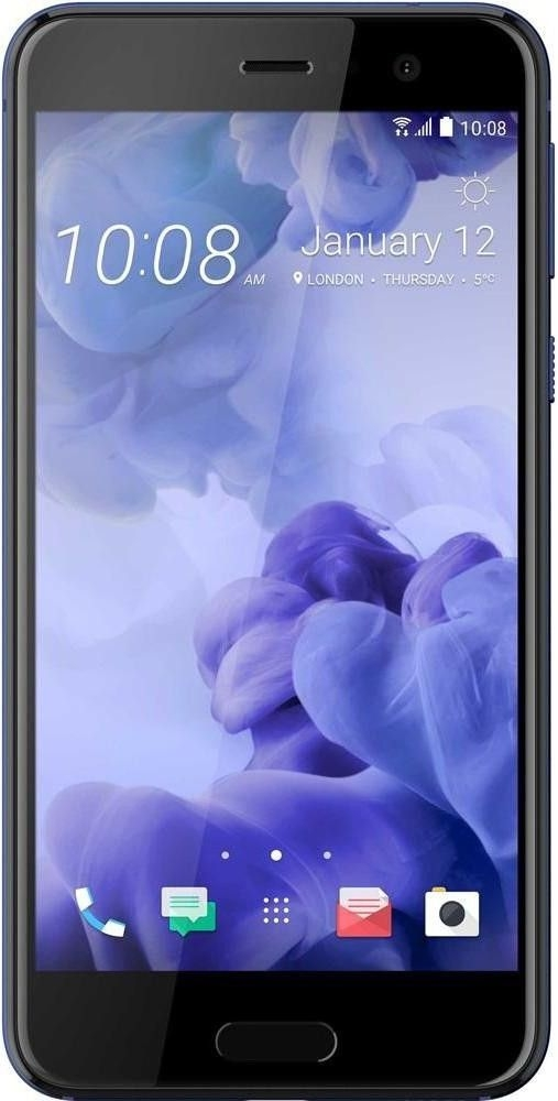 Lade kostenlos Spiele für Android für HTC U Play EEA herunter