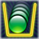 Иконка Clumpsball