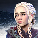 Game of thrones: Beyond the wall icon