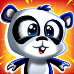 Zoo blast ícone