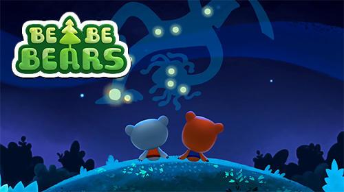Bebebears Screenshot