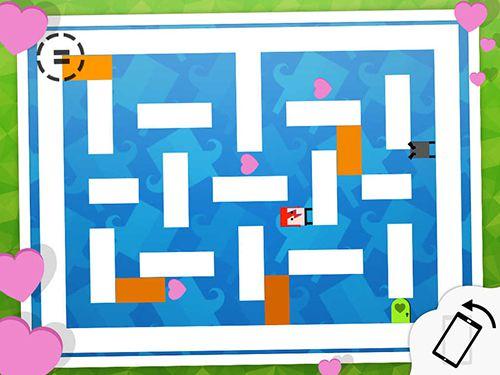 Spiel des Lebens für iPhone