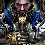 Иконка Aion legions