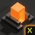 Ionic wars: Tower defense strategy Symbol