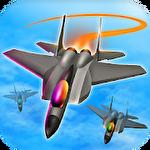 Planes.io: Free your wings! Symbol