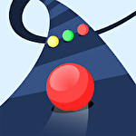 Color road! icon