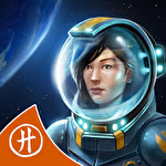 Adventure escape: Space crisis icône